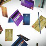 Los bancos no pierden, deudores deberán reestructurar créditos