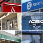 Bancos reanudan el cobro de los intereses moratorios